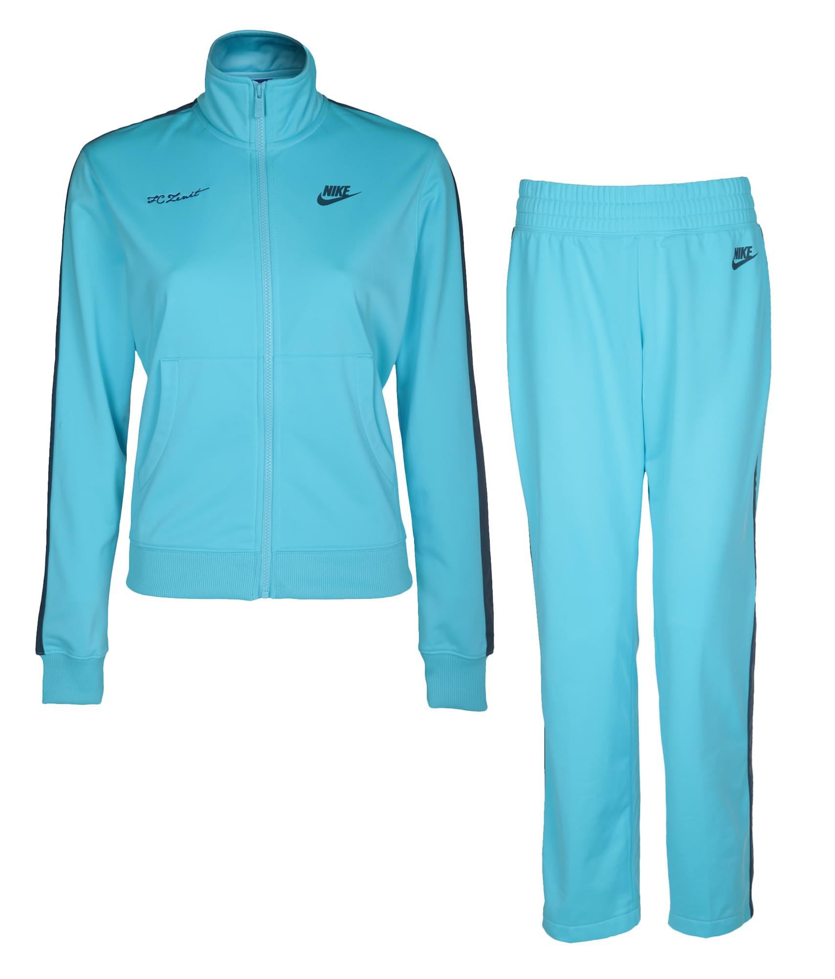 Спортивный Костюм Nike Женский