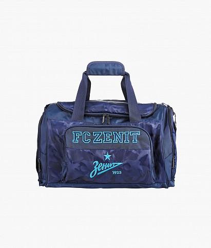 Bag Zenit
