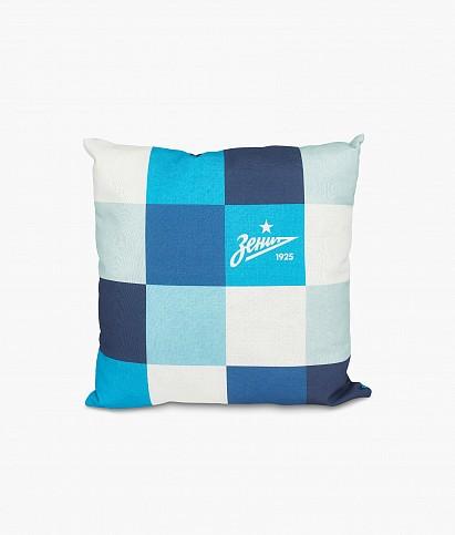 Подушка декоративная «Зенит»