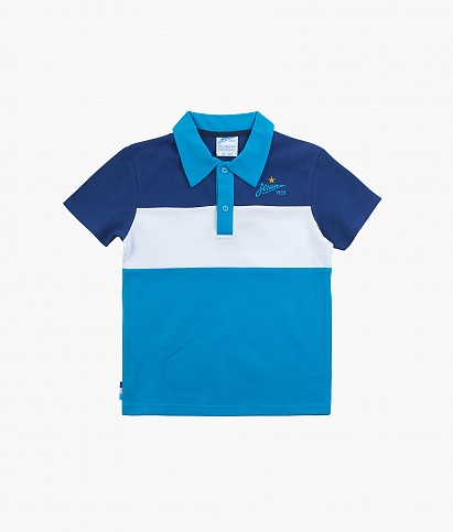 Children's polo