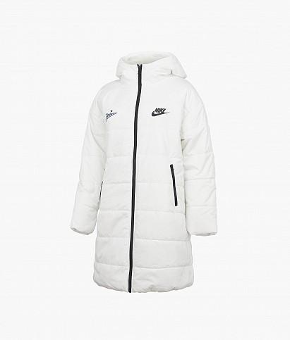 Парка женская Nike