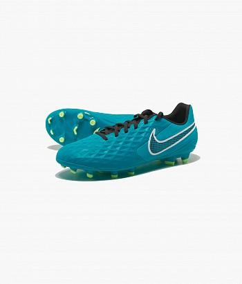 Бутсы Nike Legend 8 Academy FG/MG
