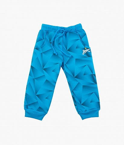 Kids trousers Zenit