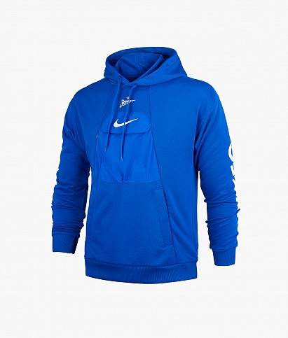 Толстовка Nike F.C.