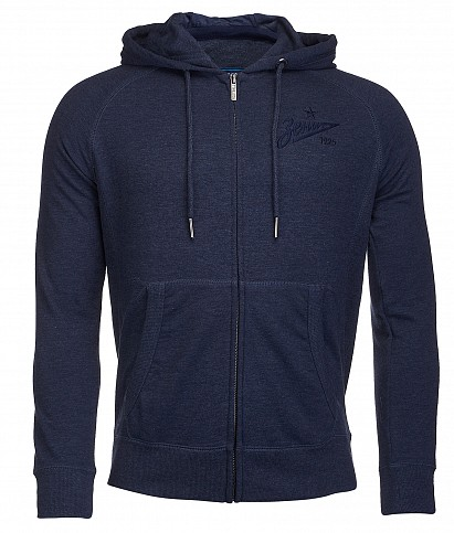 Hoody for men Zenit