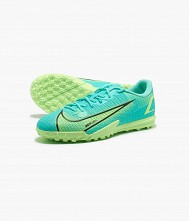 Шиповки Nike Vapor 14 Academy TF
