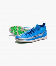 Футзалки Nike Phantom GT Club DF IC