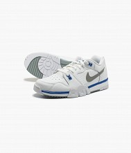 Кроссовки мужские Nike Cross Trai...