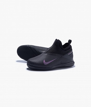 Футзалки подростковые Nike Phantom Vision 2 Academy DF IC
