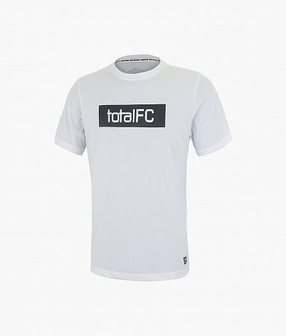 Men T-Shirt Nike F.C.