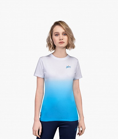 Zenit T-shirt women