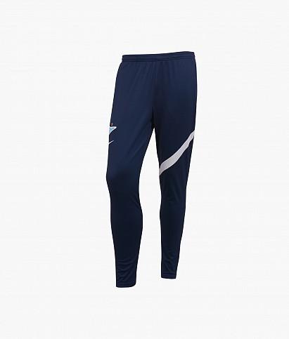 Брюки от костюма Nike Zenit сезон 2021/22