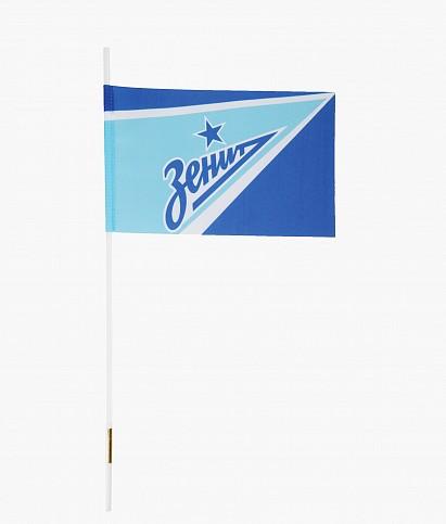 """Flag """"Zenit"""""""