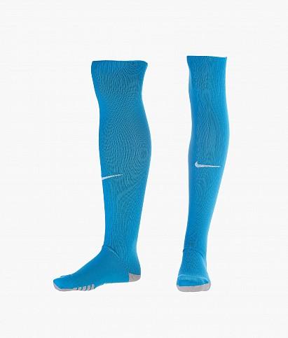 Гетры домашние Nike сезона 2019/2020