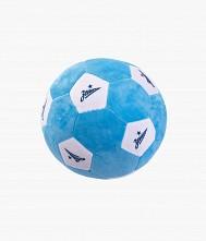 Мяч плюшевый (20 см)