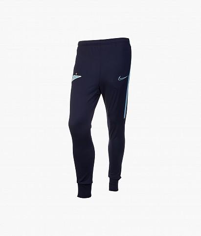Брюки от костюма Nike Zenit сезона 2019/20