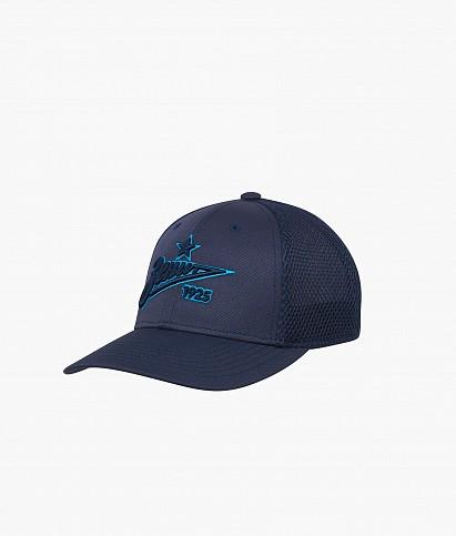 Children's cap №12