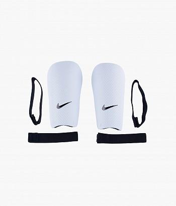 Shinguards Nike
