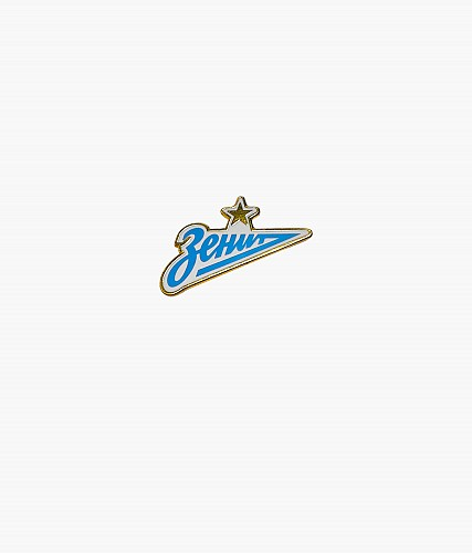 Значок «Стрелка со звездой»