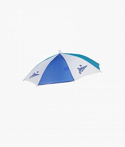 Фаншапка «Зонтик»