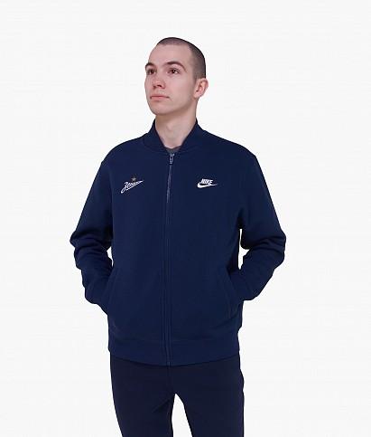 Куртка-бомбер Nike