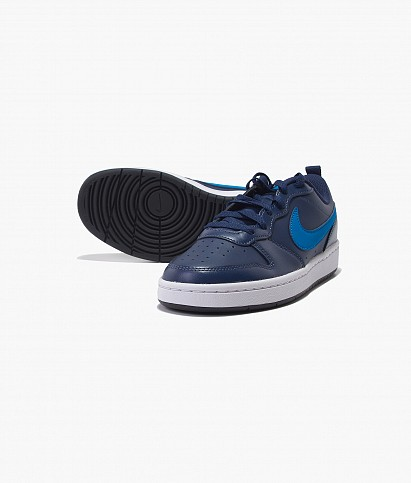 Кроссовки детские Nike Court