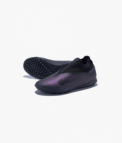 Шиповки Nike React Phantom Vision 2 Pro DF TF