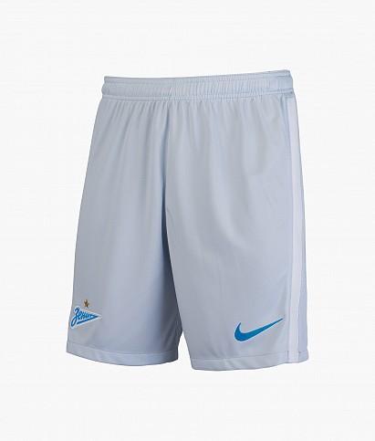 Шорты игровые выездные Nike сезон 2020/21