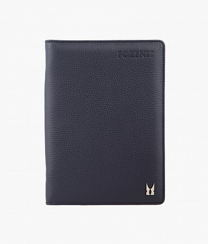 Case for Ipad mini Moreschi