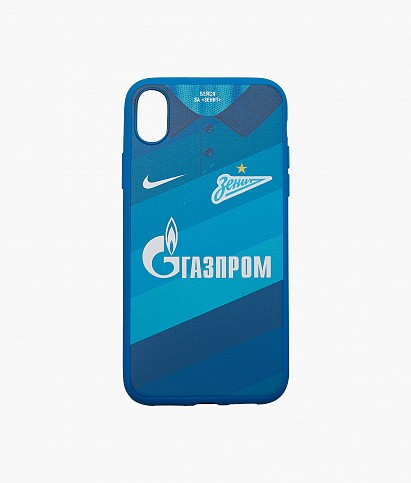 Case for IPhone XR
