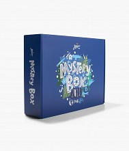 Mystery Box 2021