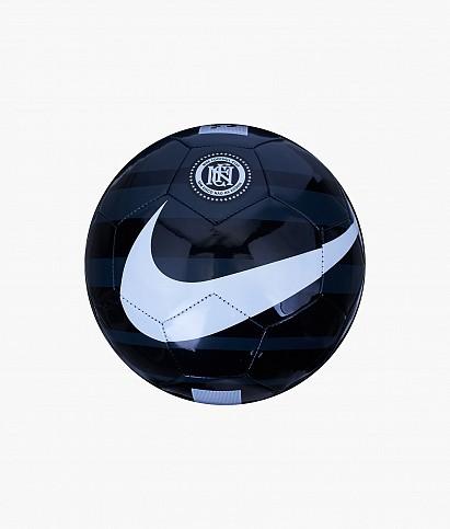 Ball Nike F.C.