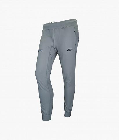 Брюки Nike «Мы команда»
