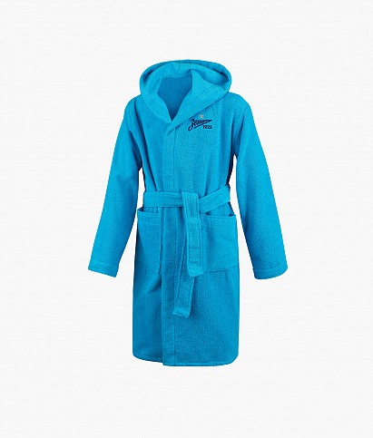 Childrens Robe