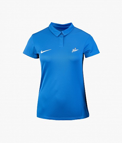 Поло женское Nike