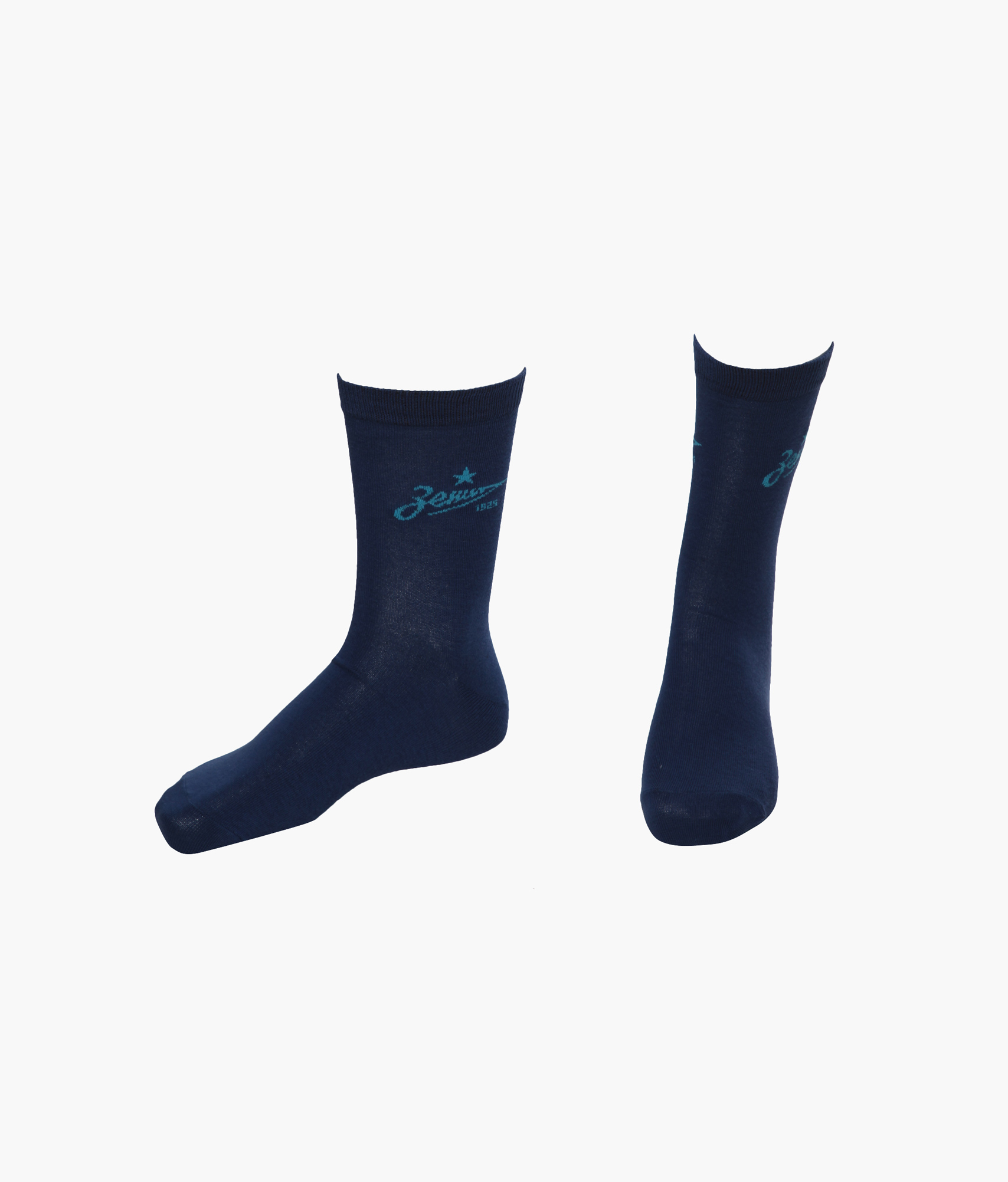Носки мужские Зенит Цвет-Темно-Синий носки мужские arktur цвет темно серый л 209 размер 44 45