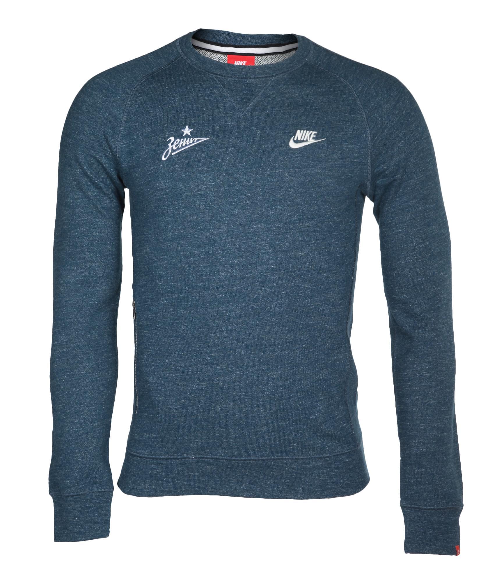 Джемпер Nike, Размер-M спортивные лифчики найк
