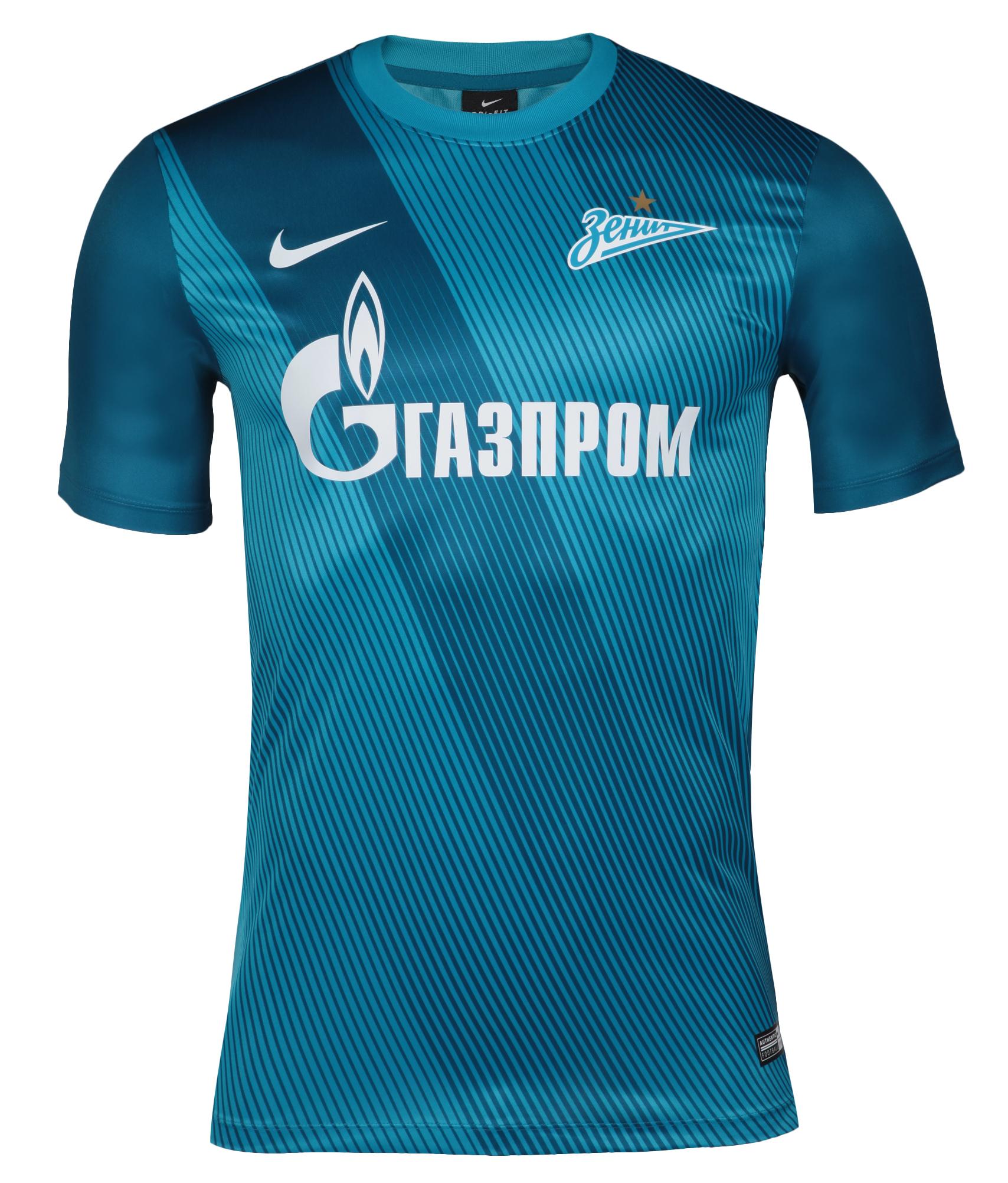 Реплика домашней игровой футболки, Цвет-Синий, Размер-XXL реплика шлема mich2000 олива