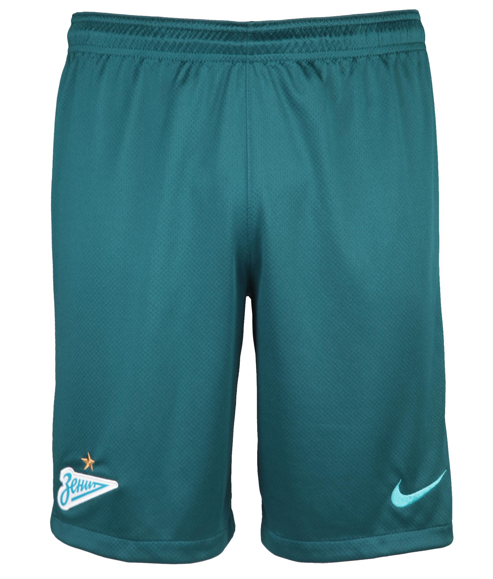 Шорты тренировочные Nike, Размер-L