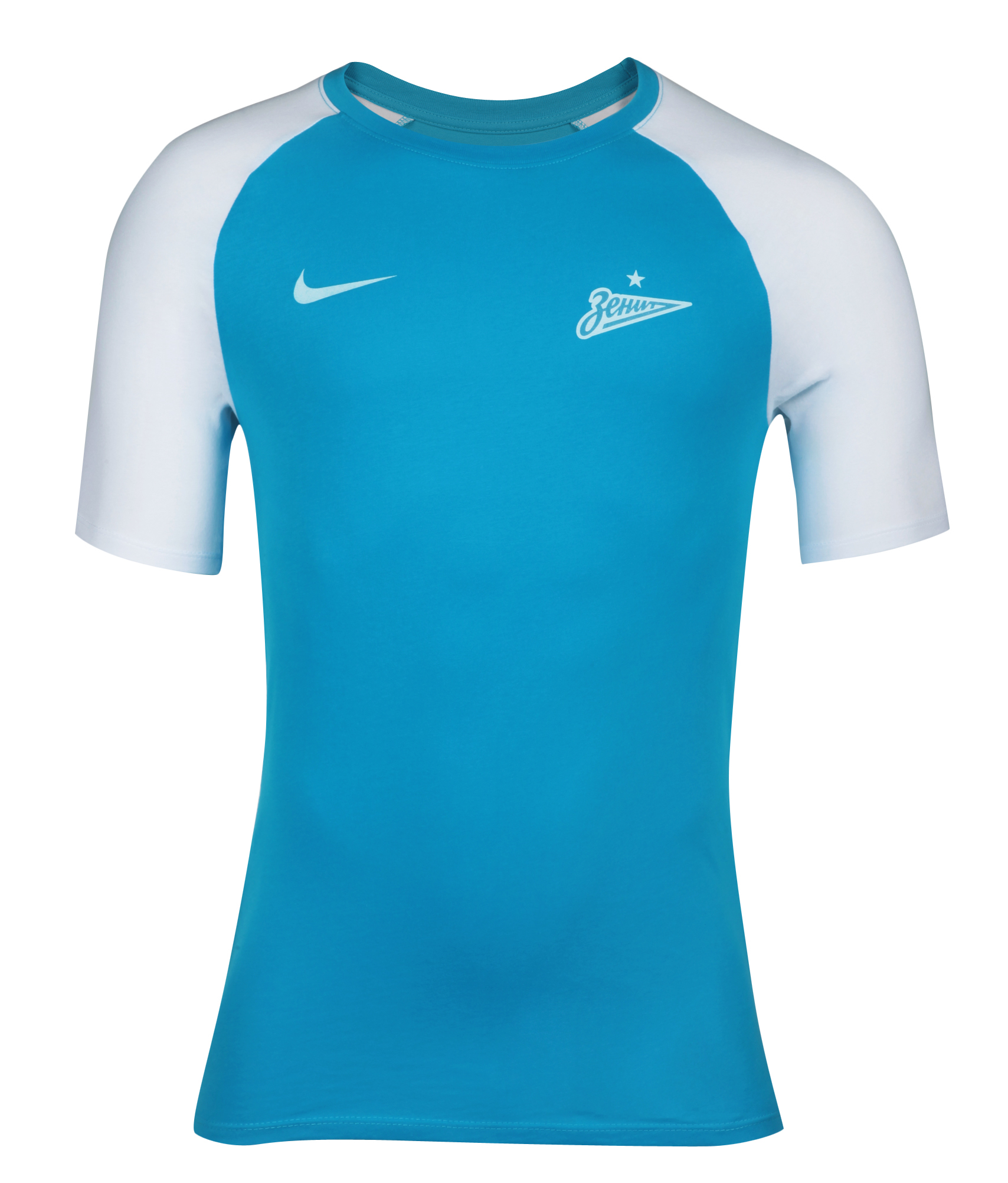 Футболка Nike, Размер-L футболка найк