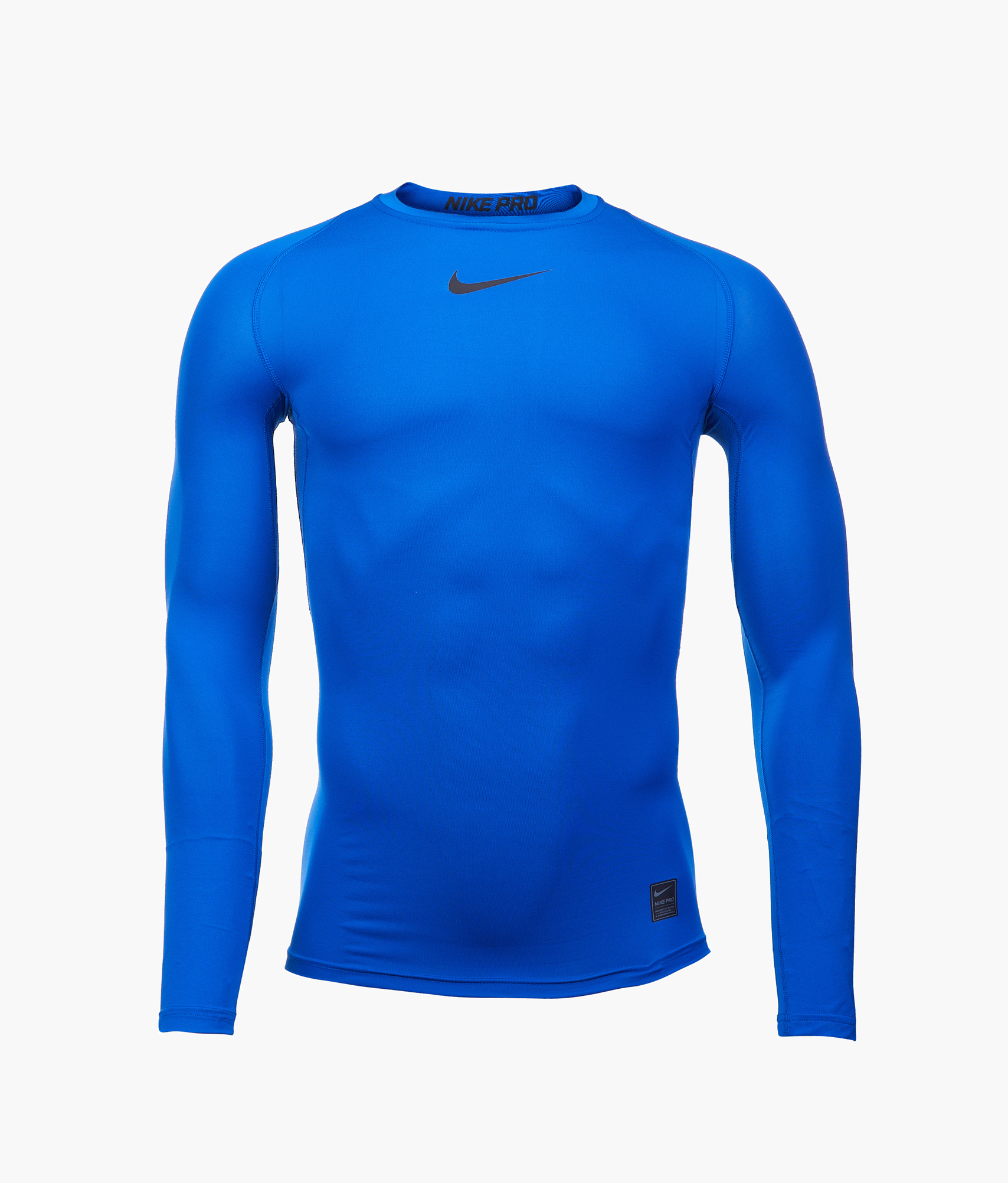 Бельё футболка Nike Зенит Цвет-Синий