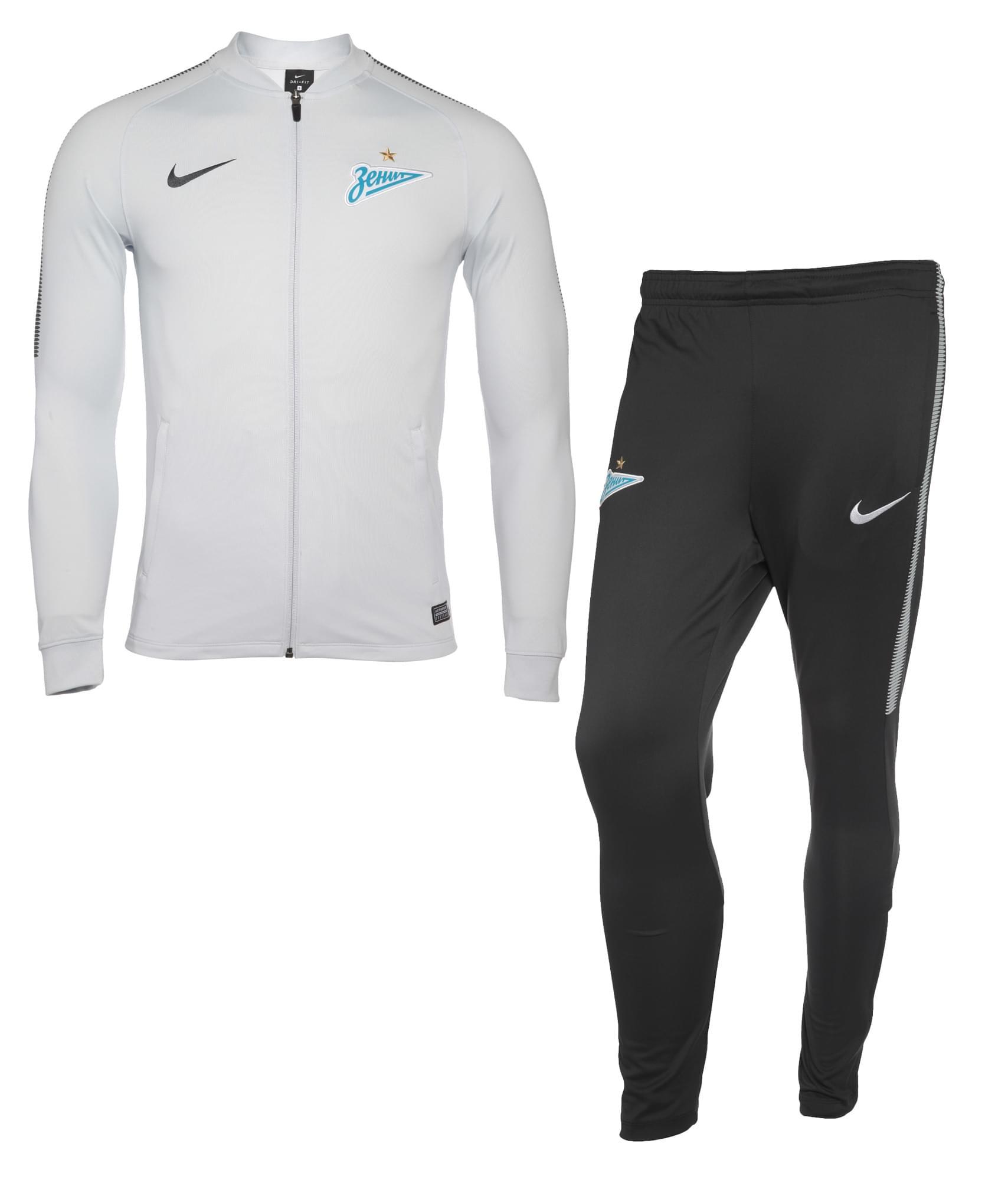 Спортивный костюм Nike Nike топ спортивный nike nike ni464ewugz12