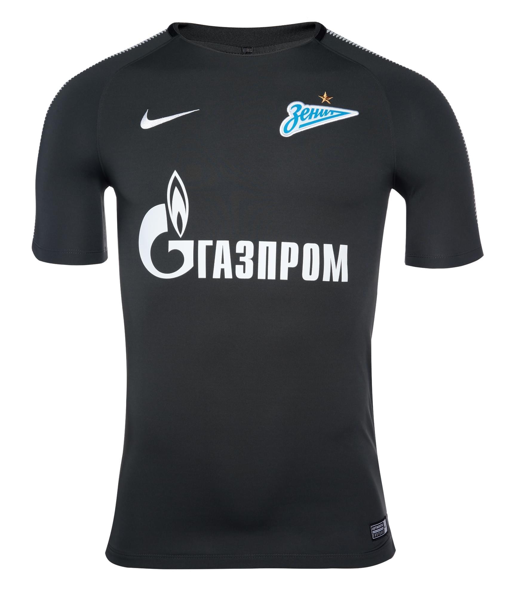 Футболка тренировочная Nike, Цвет-Темно-Серый, Размер-XL футболка женская diesel цвет темно серый 00ssun 0wady размер xl 50