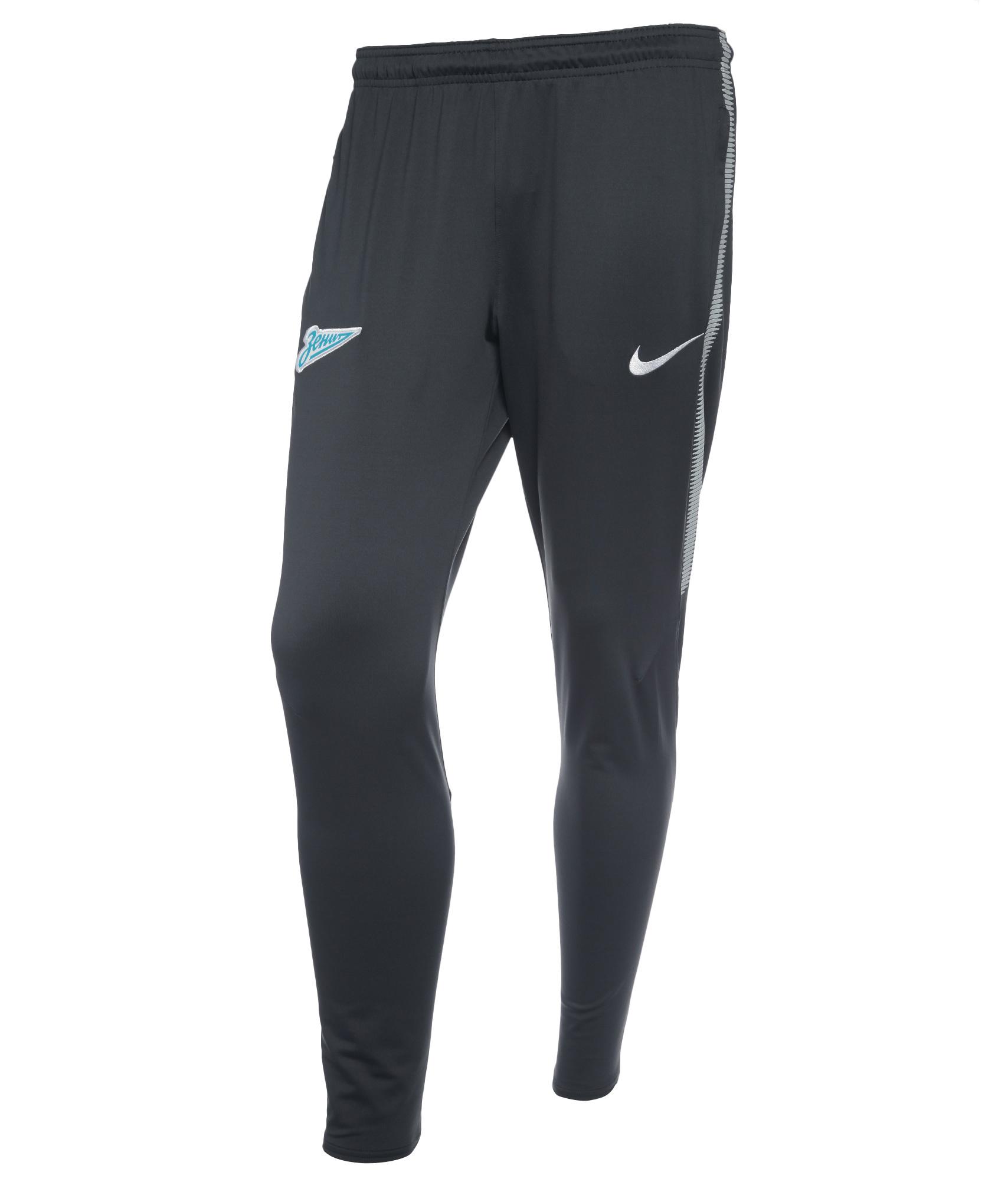 Брюки тренировочные  Nike Nike