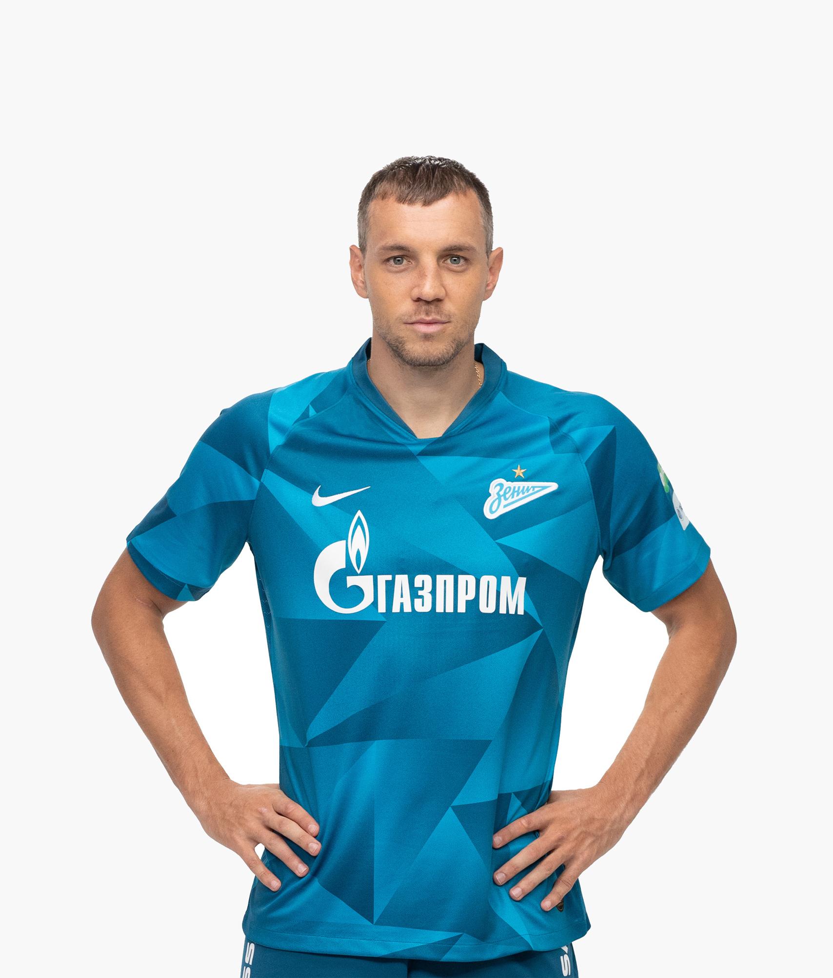 Оригинальная домашняя футболка Nike сезона 2019/20 Nike Цвет-Синий оригинальная домашняя футболка nike дзюба 22 2018 19 nike