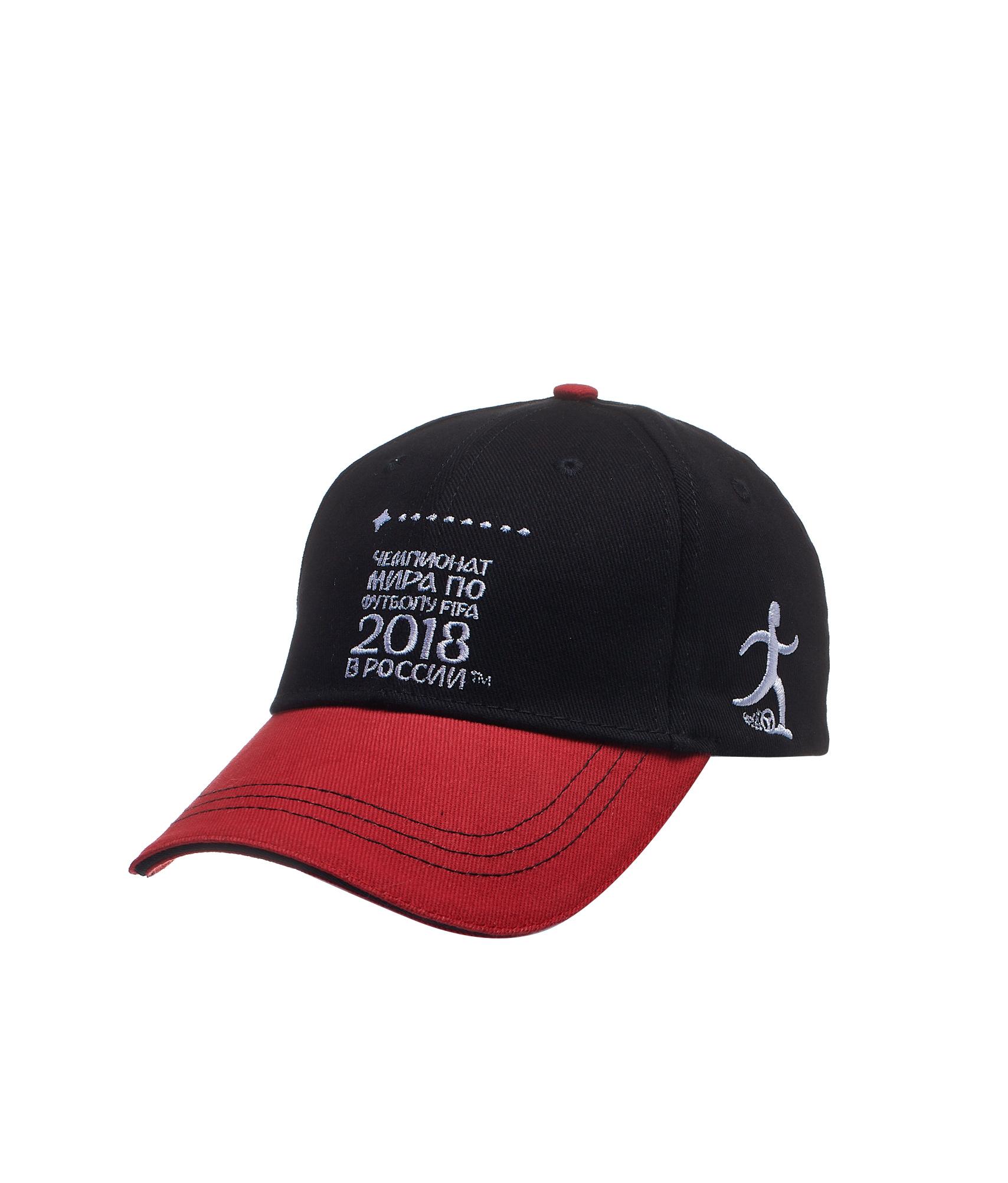 Бейсболка мужская Зенит мужская бейсболка decades