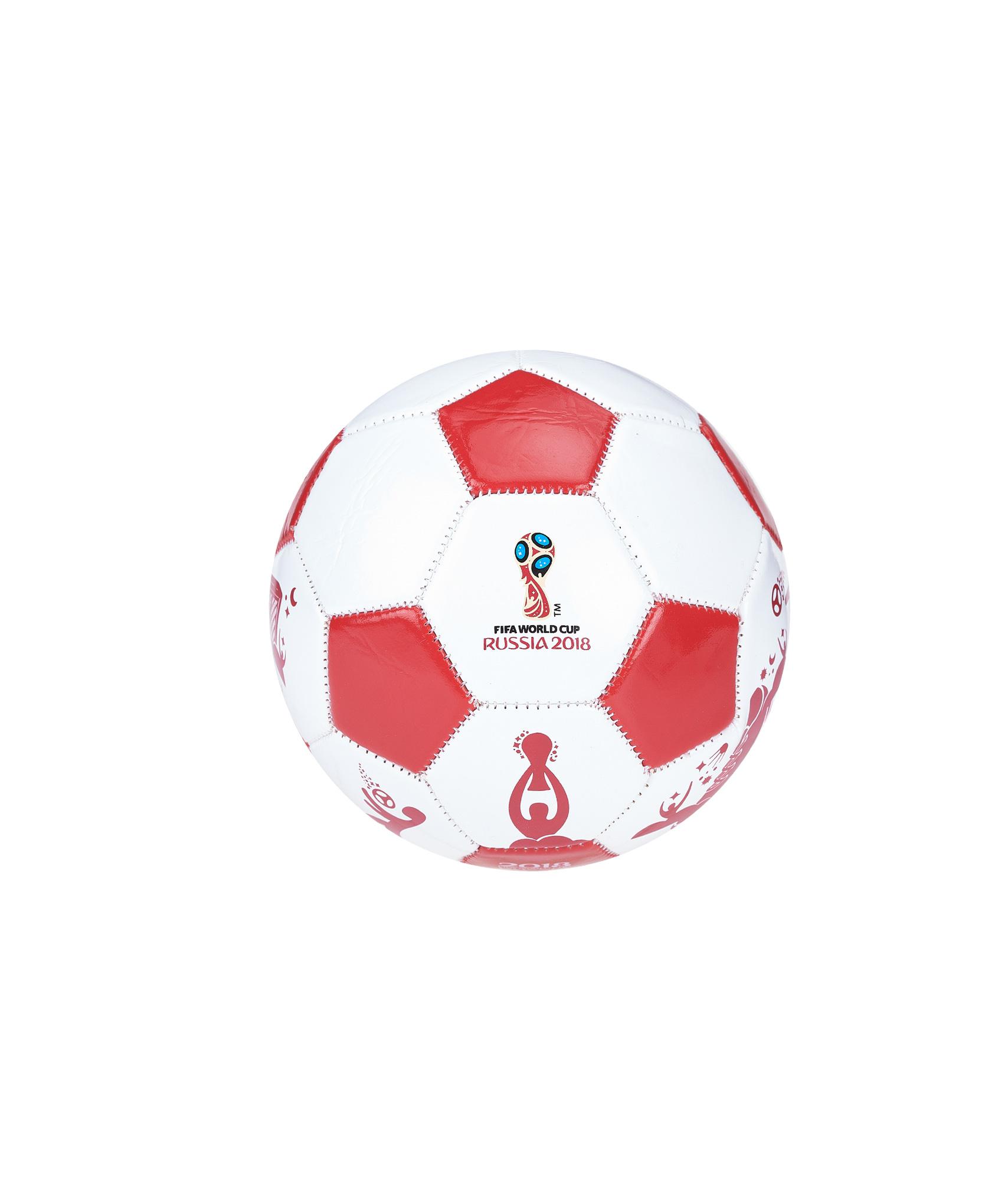 Мяч сувенирный «Пиктограммы» Зенит